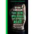 The Girl Who Kicked the Hornets' Nest (Millennium Series Book 3)