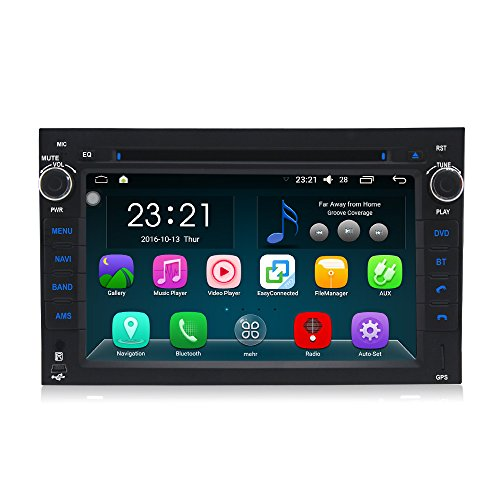 a-sure-7-zoll-android-511-hd-screen-1024600-dvd-gps-wifi-quad-core-autoradio-mirror-link-dab-fur-che