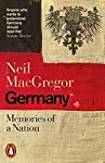 """For the past 140 years, Germany has been the central power in continental Europe. Twenty-five years ago a new German state came into being. How much do we really understand this new Germany, and how do its people now understand themselves?   Neil..."