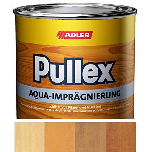 pullex-aqua-impragnierung-kiefer-25l