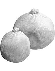 Balón de magnesia 35 g y 60 g 100 % carbonato de magnesio de Alpidex
