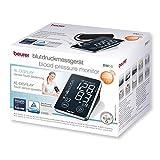 Beurer BM 58 Oberarm-Blutdruckmessgerät - 8