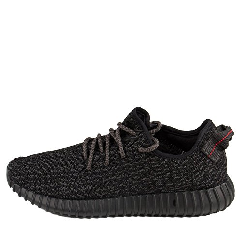 Adidas Yeezy Boost 350 Moonrock Aq2660 Black