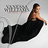 Songtexte von Vanessa Williams - The Real Thing
