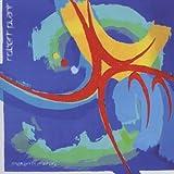 Shaken & Stirred by Plant, Robert Original recording remastered, Extra tracks edition (2007) Audio CD