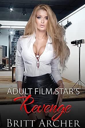 Free adult film