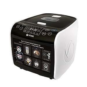 VITEK Multi Cooker + Bread Maker 5G
