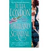 [A Courtesan's Scandal] [by: Julia London]