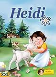 Heidi -