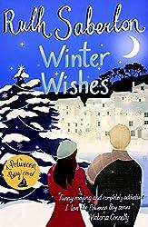 Winter Wishes: Polwenna Bay 3 (English Edition)