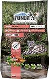 Tundra Cat Trockenfutter (getreidefrei) Lachs - Salmon (272 g)