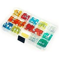 Micro Trader autoacc106hoja surtido Kit
