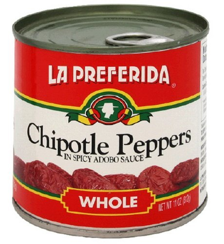 la-preferida-canned-whole-chipotles-in-spicy-abobo-sauce
