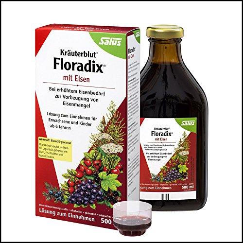 floradix-iron-vitamin-formula-liquid-500-ml
