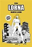 """Afficher """"Lorna"""""""