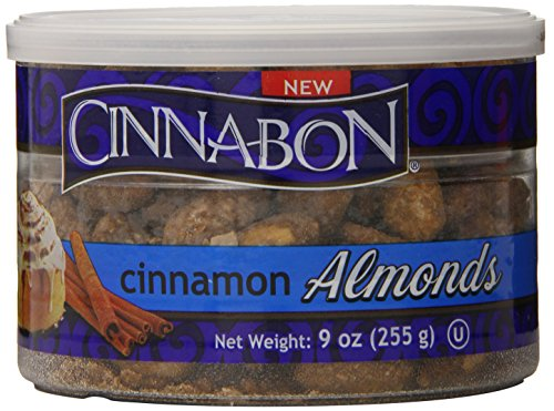 cinnabon-cinnamon-almonds-9oz-container-pack-of-6