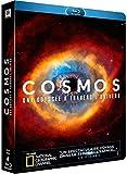 Cosmos Une Odyssee A Travers L Univers/Blu-Ray [Edizione: Francia]