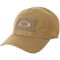 Amazon.fr   Marron - Casquettes   Casquettes et bonnets   Sports et ... 60775aa4452