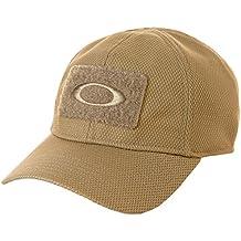 Oakley Sl Cap