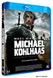 Michael kohlhaas [Blu-ray] [FR Import]