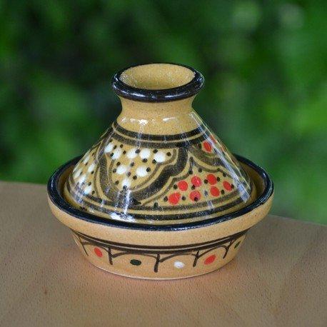 Medina-Mini-tajn-miel-dimetro-8-cm