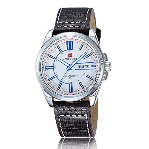 luomo-orologio-al-quarzo-affari-moda-pelle-pu-w0116