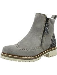 Tamaris Damen 26490 Chelsea Boots