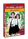 Hanni und Nanni, Folge 03+04: Ärger mit Mademoiselle/Die arme Miss Kennedy