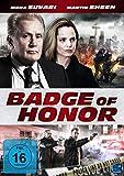 Badge Honor kostenlos online stream