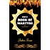 Fox's Book of Martyrs : By John Foxe - Illustrated