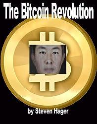 The Bitcoin Revolution (English Edition)