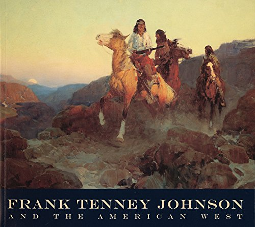 frank-tenney-johnson-and-the-american-west