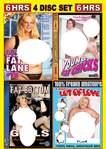 hot-hefty-4-disc-set-6-hours-filmco