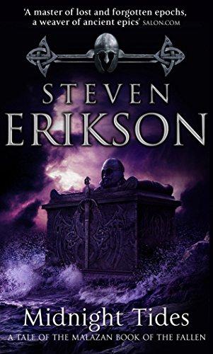 midnight-tides-malazan-book-of-fallen-5-the-malazan-book-of-the-fallen