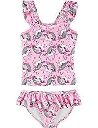 7e39b61192 carter s Girls  Swimwear  Buy carter s Girls  Swimwear online at ...