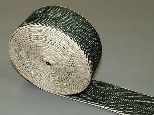 Pandoras Upholstery - Cincha para tapicería 33 m