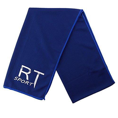 sport-raffreddamento-asciugamano-rotibox-ghiaccio-raffreddamento-asciugamani-anti-ultraviolet-sollie