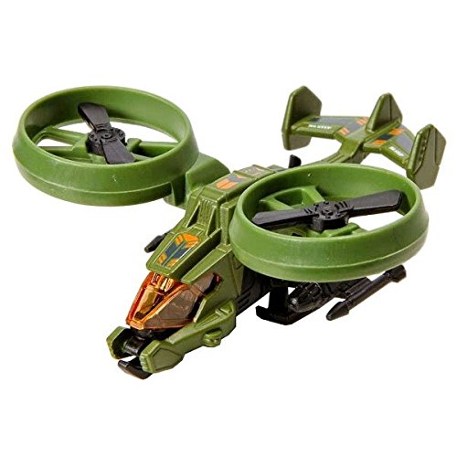 matchbox-2015-mbx-sky-busters-roto-warrior-helicopter-on-a-mission-vehicle-by-matchbox