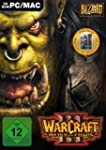 WarCraft III: Reign of Chaos + WarCra...