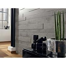 suchergebnis auf f r verblendsteine innen. Black Bedroom Furniture Sets. Home Design Ideas