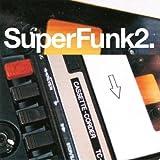 Vol. 2-Super Funk [Vinilo]