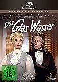 Das Glas Wasser (Filmjuwelen)