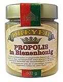 Dreyer - Propolis in Bienenhonig - 500g