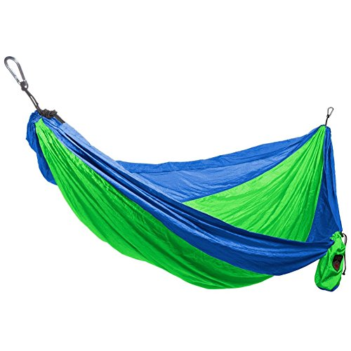 grand-trunk-double-parachute-nylon-hammock-one-size-green-blue