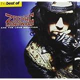 Best of Zodiac Mindwarp/Love R