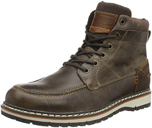 Dockers by Gerli 39pe001-102360, Rangers Boots Homme