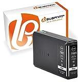 Bubprint Druckerpatrone kompatibel für Epson T7891 für WorkForce Pro WF-5100 Series WF-5110DW WF-5190DW WF-5600 Series WF-5620DWF WF-5690DWF Schwarz