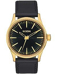 Nixon Herren-Armbanduhr A377-1604-00