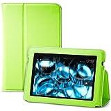 """Marware - Origin - Étui pour Kindle Fire HD 7"""" - Vert citron (est compatible avec le nouveau Kindle Fire HD 7"""" uniquement)"""
