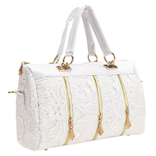 women-tote-bags-lace-vintage-shoulder-bag-handbag-messenger-bag-mori-girl-32-x-10-x-21cm-lx-w-x-h-wh